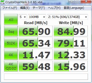 CrystalDiskMark30B_QnapTS259Pro2010-11-26_231142.png