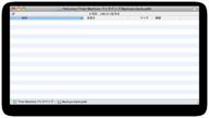 XN[Vbgi2010-04-17 0.30.40j.png