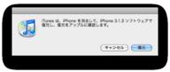 XN[Vbgi2010-06-04 21.00.24j.png