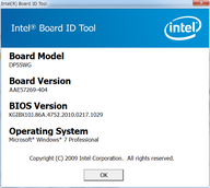2010-03-09_223538_Intel_BoardID.png