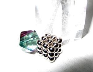 3x3_Cube20090108_213733.jpg