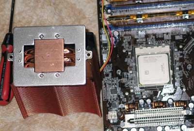 4400PSet01_20060730_111657.jpg
