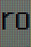 912T_MAIND_20090119_230728.jpg