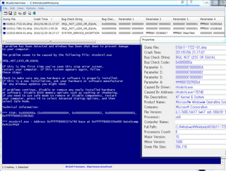 BlueScreenView_Capture2011-01-06_231148.png