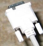 CableCutoff20060207_220601.jpg
