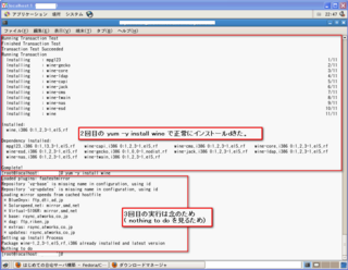 CentOS_Install_Win3_2011-05-28_223844.png