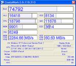 CrystalMark0.9.119.310_Athlon64X2_4400_20060805_001347.png