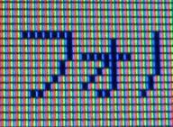DELL_2001FP_20090119_230228.jpg