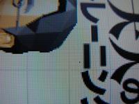 DSLITEDOTSKAKE20061029_0017.jpg