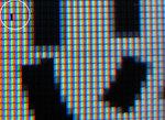 DSLITEDOTSKAKE20061029_0021.jpg