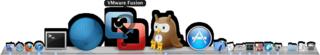 スクリーンショット 2012-01-16 23.33.20.png