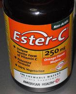 Ester-C_20100119.jpg