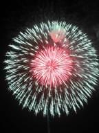 Fireworks_20090920_222.jpg
