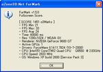 FurMk20081202_211012.png