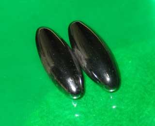Hematite20060824_231352.jpg