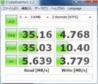 Intel_NoJumbo_20091108.png
