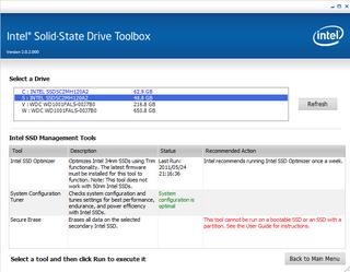 Intel_SSD_RunAfter_2011-05-24_211801.png