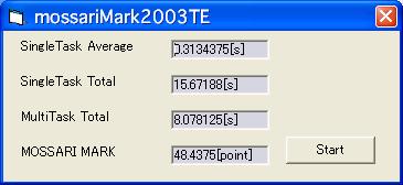 MossariMark2003TE_4400+.png
