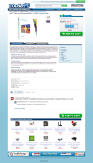 OutletPC.com - [LIMIT 1] Microsoft Windows 8 64-Bit - Full OEM - License & Disc.png