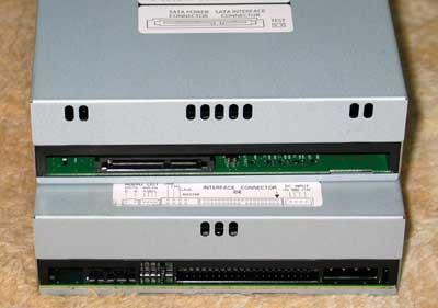 PX760SA_VS_712A_BACK.jpg
