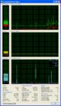 ProcessExp20060731_220202.png