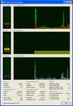 ProcessExp20070905_230047.png