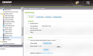 QNAP_antivir2011-08-15_222452.png