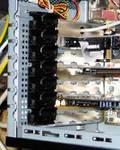RAIDEN_PCI_EASYLOCK.jpg