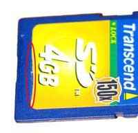 SD_RESCUE20061031_224618_3.jpg