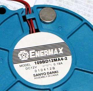 SanyoDanki20071104_200805.jpg