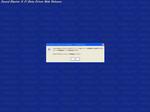 SoundBlasterFirmwaeUpdate20080113_101929.png