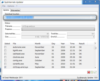 SysinterlansUpdater2011-01-19_231657.png