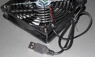 USB_FAN2_20090906_212419.jpg