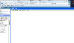 VirtualBoxImg20081222_225749.png