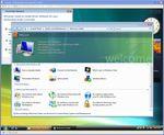 VistaVPC20070529_214253.jpg