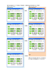 WD1001FALS_BENCH_20081213_211016.pdf.png