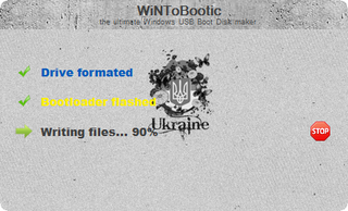 WinBootic2014-11-03_210114.png
