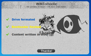 WintoBootic2014-11-03_220742.png