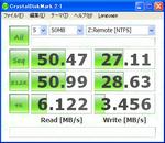 X64_XP_DiskMark20080912_221310.png