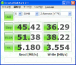 X64_XP_DiskMark20080913.png