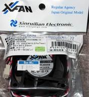 XFan_20090502_005525.jpg