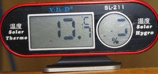 dealextreme20120108_213009.jpg