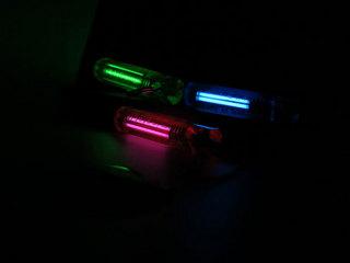 glow_IMG_5092.jpg
