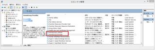 homegroup2013-03-15_045231.png