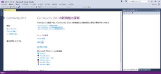 jpn2014-11-15_052453.png