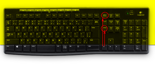 key2014-01-12_233549.png