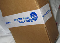 shipping_arrived_20100728_c.jpg