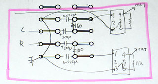 trans_dac_circuit20130924_235821.jpg