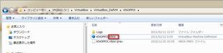 vbox2011-02-20_213157.png