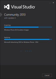 vs2013update4-2014-11-15_035053.png